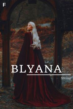 Blyana meaning Strong Irish names B baby girl names B baby names female nam – Boy Girl Names – Blyana meaning Strong Irish names B baby girl names B baby names female names whimsical baby names baby girl names traditional names names that star - B Baby Names, Strong Baby Names, Boy Girl Names, Unique Baby Names, B Names, Pretty Names, Cute Names, Female Character Names, Feminine Names
