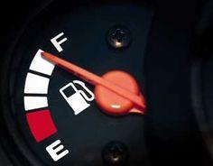 Car Care: Saving Fuel Tips!  Good Stuff.