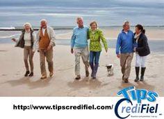 TIPS CREDIFIEL te dice algunos consejos si vas a viajar siendo jubilado. Las personas mayores acostumbran realizar sus actividades con pautas, por lo que no es recomendable visitar un lugar en donde se realice un cambio radical de horario. http://www.tipscredifiel.com/