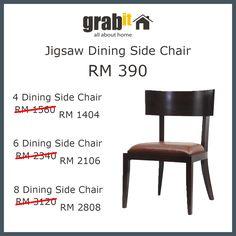 Add More Seats ~ GRABit.my
