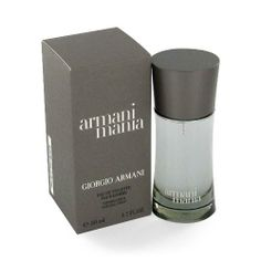 My expensive side comes out every now and again. I love this wearing this cologne when I get the chance.