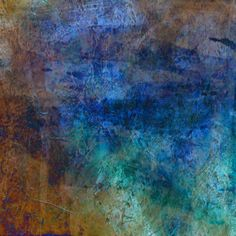 MANCHAS DO MAR » Abstratos