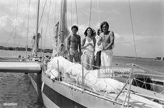 Philippe Junot, Monaco Royal Family, Caroline Of Monaco, Princess Caroline, Travel, Surnames, Wedding, Royal Families, Princess Caroline Of Monaco
