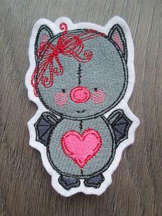 Baby Dolls, Snoopy, Halloween, Fictional Characters, Ebay, Art, Baby Bats, Workshop, Appliques