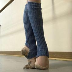 ☆apostelesma☆ - Elektra Z. Ballet Feet, Ballet Dancers, Ballet Shoes, Dancers Feet, Ballet Pictures, Dance Pictures, Ballet Class, Dance Poses, Ballet Photography