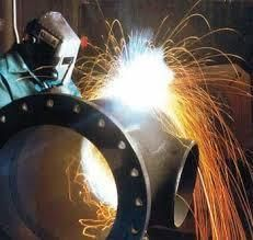 Windlass Metalworks provide the products and the solutions to meet your needs in the metal fabrication industry and also provides industrial contracting, and fabrication for construction projects, plant outages, and ongoing maintenance.