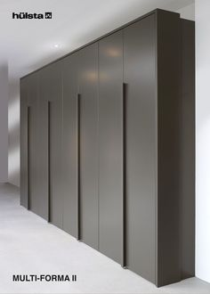 #wardrobes #closet #armoire storage, hardware, accessories ATTN:Shabeerka  Cloth sent to anto bus details  Bus name:pulikkal KL-54-J-694 TIME-4:10 PM 9946468121 for wardrobes, dressing room, vanity, wardrobe design, sliding doors,  walk-in wardrobes.