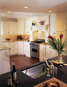 12 best florida style images on pinterest kitchen ideas kitchen