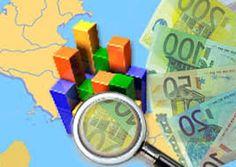 Diffusi i dati dell'anno d'imposta 2012. Italiani più poveri ma ricchi sempre più ricchi.