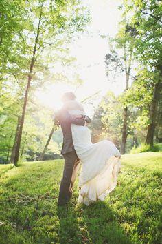 Beautiful Photo. Wedding planning, wedding ideas