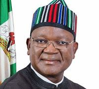 Welcome to Soul 2 Soul Mates Blog: ORTOM - NO LAND LAND FOR CATTLE IN BENUE