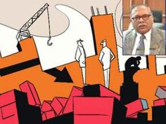 There would be delays in launch of new real estate projects: Sanjaya Gupta, PNB Housing: Today we are a listed company, so I cannot be making forward looking statements but certainly as the entire industry is reporting, there is a certain slowdown which we estimate should be there for the next quarter or so. http://guestbloggers.in/category/real-estate/