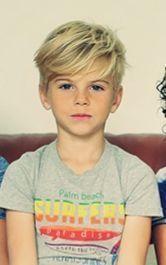 Kids Hairstyles Boys, Boy Haircuts Long, Little Boy Hairstyles, Toddler Boy Haircuts, Haircut Long, Boy Shaggy Haircut, Cool Haircuts For Boys, Young Boy Haircuts, Stylish Boy Haircuts