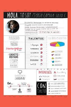 36-creative-resumes LINK to design WEB vandelaydesign.com