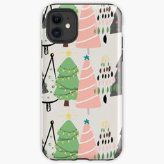 a Tablet Cases, Phone Cases, Cover, Phone Case