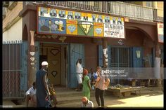 Diamond Mines in Sierra Leone Sierra Leone, Diamond Mines, Jewelry Photography, Body Jewelry, Bridesmaid Gifts, Africa, Jewelry Making, People, Bridesmaid Presents