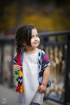 I don't have any bad habits. Beautiful Little Girls, Cute Little Baby, Beautiful Children, Kids Around The World, We Are The World, Cute Babies Photography, Children Photography, Kind Photo, Cute Baby Girl Pictures