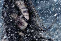 20 Amazing Rain Photography Examples for your Inspiration Portrait Photography Tips, Rain Photography, People Photography, Beauty Photography, Portrait Ideas, Photography Ideas, I Love Rain, Kissing In The Rain, People Of Interest