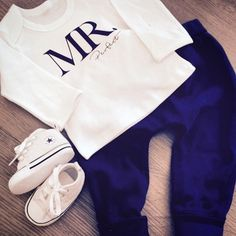Outfit of the day <3 #boysclothing #marbulous #mrperfect #outfit #cute #babyboy #navyblue