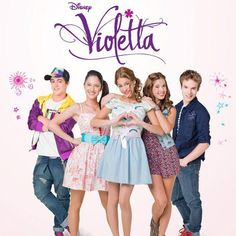 Violetta is super ! Freemason Lodge, Violetta Outfits, Sitting On His Lap, Five Pointed Star, Gene Kelly, Child Actresses, Judy Garland, Disney Channel, Fiestas