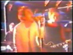 Sex Pistols, Live on Boat Trip, Queens Jubilee, 1977