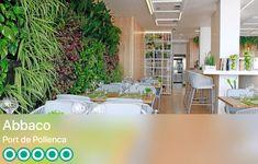 https://no.tripadvisor.com/Restaurant_Review-g1028722-d12416626-Reviews-Abbaco-Port_de_Pollenca_Majorca_Balearic_Islands.html?m=19904