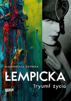 Cyberpunk, Street Art, Movies, Movie Posters, Biography, Literatura, Author, Historia, Woman