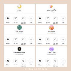 Gif Instagram, Instagram And Snapchat, Insta Filters, Snapchat Filters, Creative Instagram Stories, Instagram Story Ideas, Instagram Story Filters, Picsart Tutorial, Photo Editing Vsco