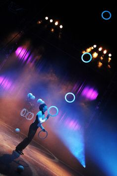 Juggling acts | Entertainment Agency | Corporate Entertainment