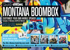 montana_boombox_flyer_medres