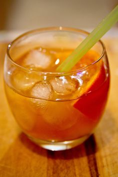jello shots ramos gin fizz jelly shots ocean margarita jelly shots