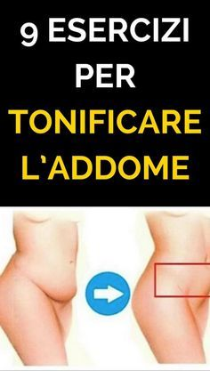 Il grasso che si accumula sull'addome può essere difficile da eliminare solo … The fat that accumulates on the abdomen can be difficult to eliminate only with a diet. Yoga Fitness, Health Fitness, Health Yoga, Men Health, Exercise Coach, Bmi, Herbal Remedies, Natural Remedies, Workout Programs