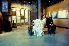 @blossomevents posted to Instagram: We believe in happily ever after... #blossomeventsco #weddingplanner #torontowedding #distillerydistrictwedding #torontoweddingplanner #weddinginspo #weddingplanning #weddings #weddinginspiration #bridalinspo #weddingseason #engaged #weddingday # #weddingdress #groom #weddingblog #bride #ido #futuremrs #weddingblogger #bridalinspiration #theknot