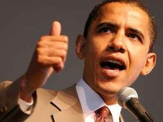 Obama! http://www.scilogs.com/a_mad_hemorrhage/its-the-derivative-stupid/