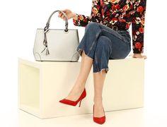 Tökéletes ergonómia, kiváló minőség, fantasztikus összhatás, Marco Mazzini női táska Under Armour, Michael Kors, Adidas, Nike, Polyvore, Image, Fashion, Moda, La Mode