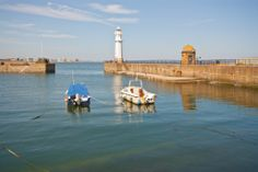 1/15 Western Harbour Breakwater, The Shore, Edinburgh | McEwan Fraser Legal | Flats For Sale, Edinburgh, Westerns