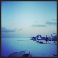 Vollen Norway