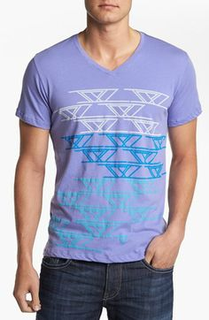 Topo Ranch 'Topo Tribe' T-Shirt available at #Nordstrom