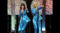 ABBA-Dancing Queen (Instrumental Version) - YouTube