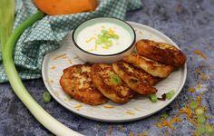Ellenállhatatlan krumplipürévariációk - 6+1 recept, amit imádni fogsz!   Mindmegette.hu Pretzel Bites, Lunch, Bread, Make It Yourself, Breakfast, Easy, Desserts, Food, Morning Coffee