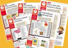 Jak naučit děti správně číst | Pomáháme školám k úspěchu