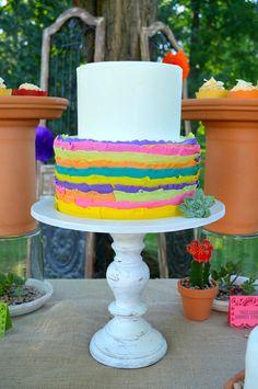 fiesta-cake