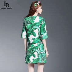 Autumn Women Maxi Dress Long Sleeve Long Dress Check it out! www.sukclothes.co... #shop #beauty #Woman's fashion #Products
