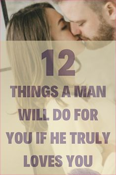 Dating A Man With Low Testosterone August 07 2020 at 07:07AM   Dating A Man With Low Testosterone. How to awaken a manâs most secret and powerful desire to earn your love prove his devotion to you and give you romance that last a lifetime #howtogetmanstochaseyou #atractmans #datingmanadvice