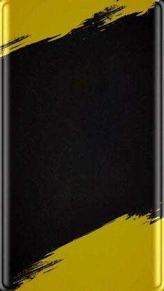 Samsung S8 Wallpaper, Android Wallpaper Abstract, Wallpaper Edge, Iphone Homescreen Wallpaper, Phone Wallpaper Design, Black Phone Wallpaper, Phone Screen Wallpaper, Apple Wallpaper, Cellphone Wallpaper