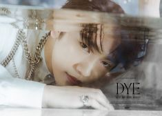 Jinyoung Teaser Image [Title Track:Not By The Moon] Got7 Jinyoung, Youngjae, Yugyeom, Park Jinyoung, Mark Jackson, Got7 Jackson, Jackson Wang, Girls Girls Girls, K Pop