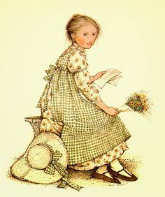 Linda's Crafty Inspirations: Crafty Inspiration - Dollhouse Miniatures