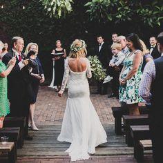 WEDDINGS | TYFRENCH
