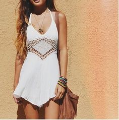 Image via We Heart It https://weheartit.com/entry/174661385/via/9662465 #abs #background #beach #beautiful #bohemian #boho #braid #braids #cali #california #cheer #fitness #florida #fruit #hair #hiking #indie #makeup #mascara #meal #meals #model #motivation #mountain #mountains #nike #ocean #palmtrees #photoshoot #protein #RoadTrip #roadtrip #snow #summer #sunshine #sweater #travel #traveling #tumblr #wallpaper #waves #winter #yoga #pilates #workout #ab #sportsbra #tumblrgirl