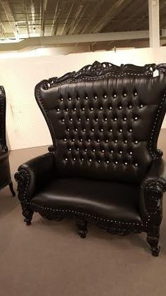 Leather Furniture